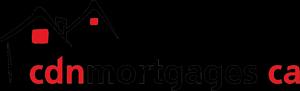 Mortgage Broker CDN Mortgages