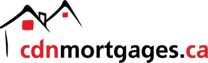 Mortgage Broker CDN Mortgages