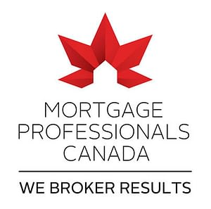 Mortgage Professionals Canada Logo