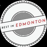 Best Mortgages Edmonton