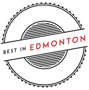Best Mortgages Edmonton