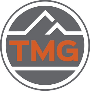 The Mortgage Group Logo