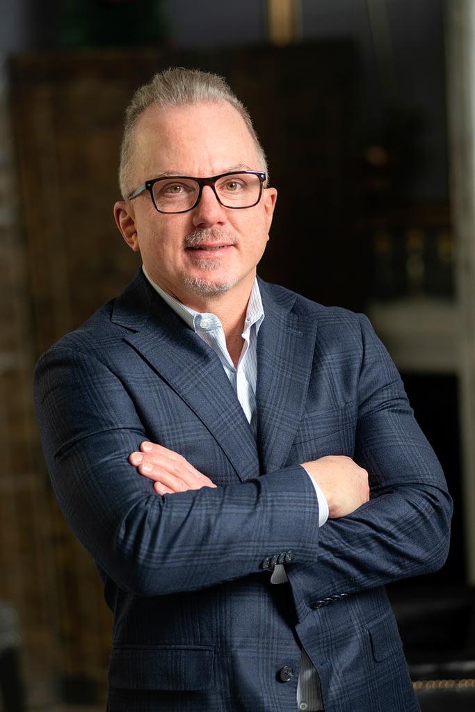 Duane Springsteel - Mortgage Broker Professional